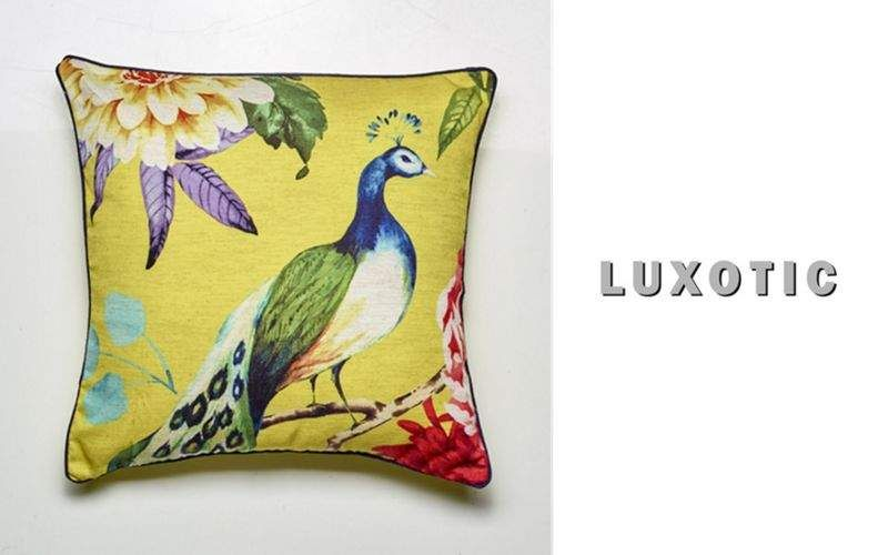 LUXOTIC Cushion cover Pillows & pillow-cases Household Linen  |
