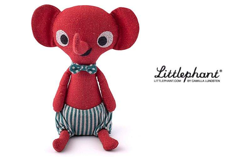 LITTLEPHANT Doll Dolls Games and Toys  |