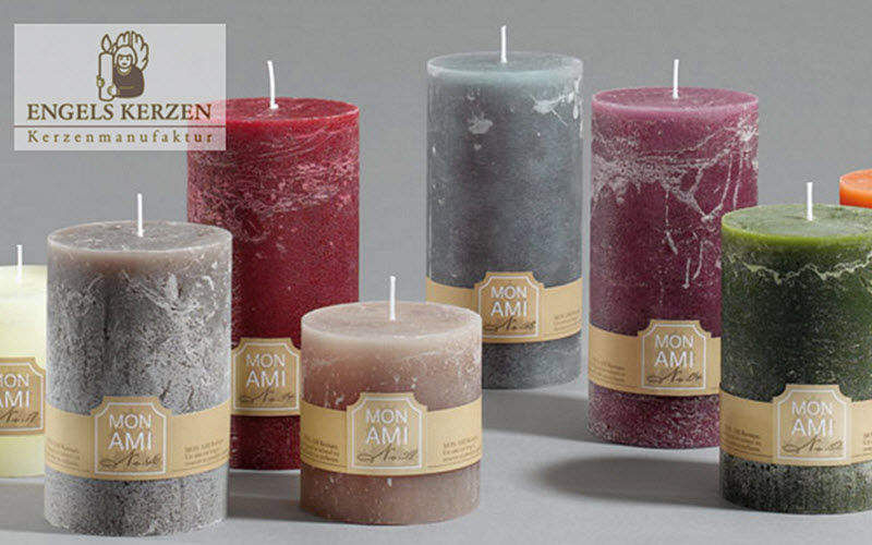 Engels Kerzen Candle Candles and candle-holders Decorative Items  |