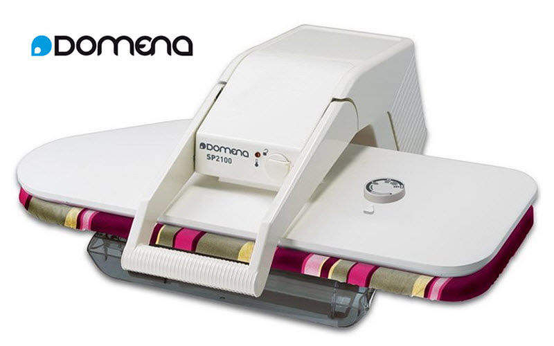 DOMENA Ironing press Washday accessories Kitchen Accessories  |
