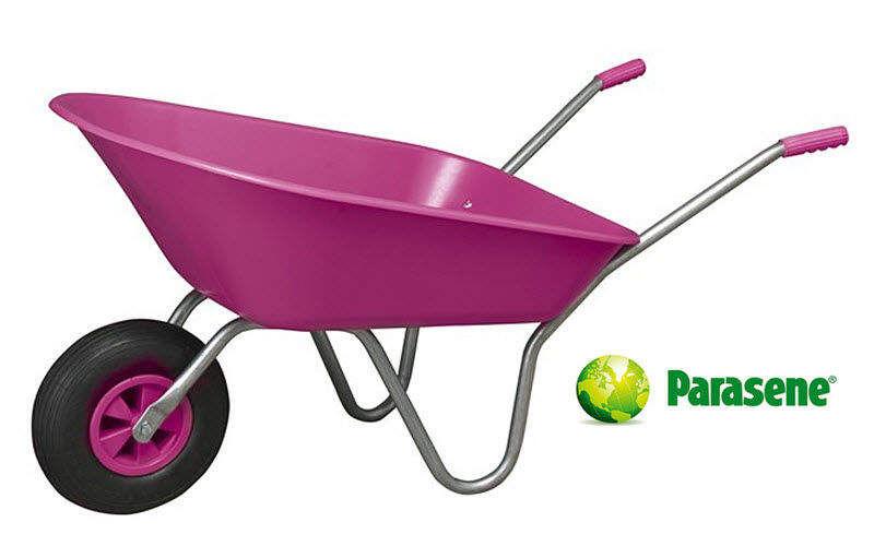 Parasene Wheelbarrow Gardening accessories Outdoor Miscellaneous  |
