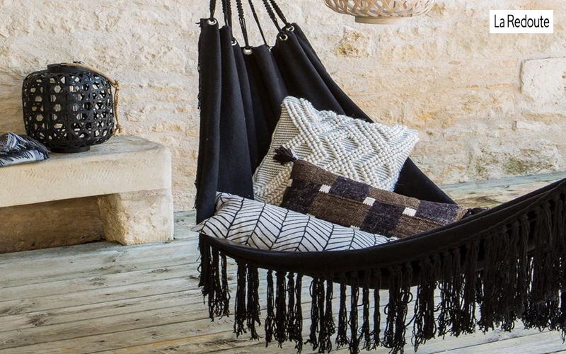 La Redoute Hammock Hammocks Garden Furniture   