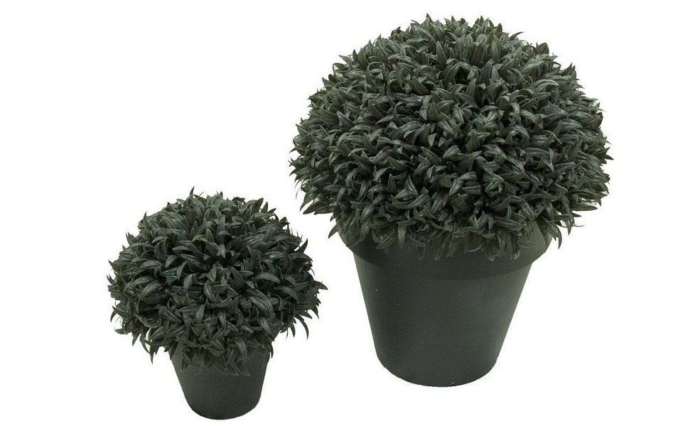 CONCORAL Artificial tree Trees & plants Flowers and Fragrances  |