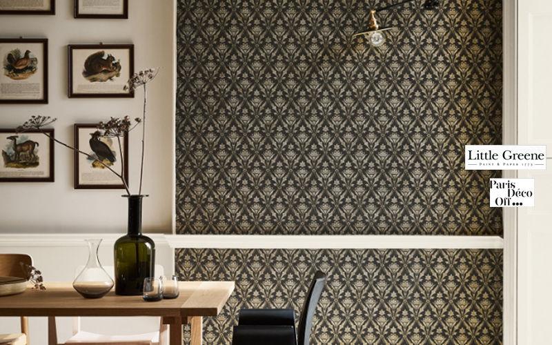 Little Greene Wallpaper Wallpaper Walls & Ceilings   