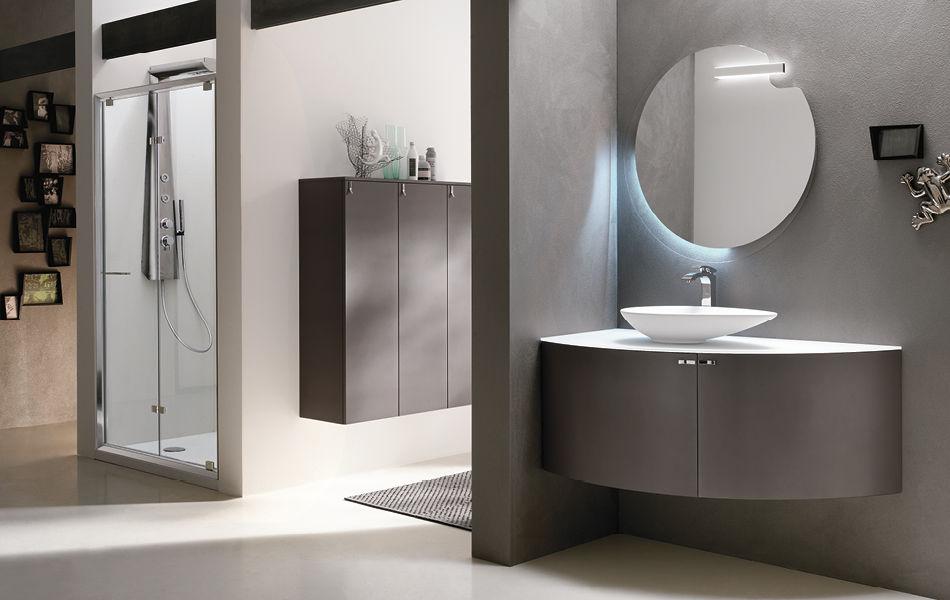 ARTESI Bathroom Fitted bathrooms Bathroom Accessories and Fixtures Bathroom | Design Contemporary