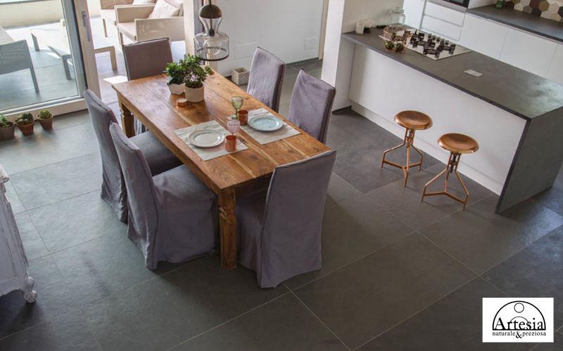 ARTESIA Interior paving stone Paving Flooring  |