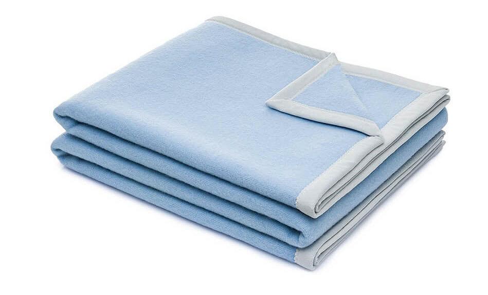 LANEROSSI Blanket Bedclothes Household Linen  |
