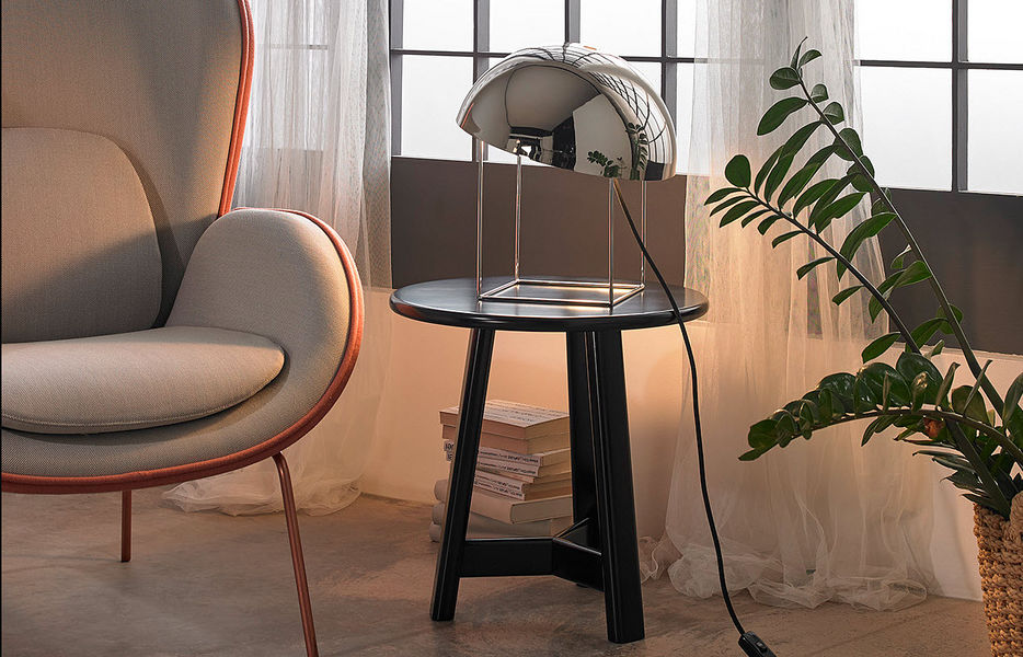 ALMERICH Table lamp Lamps Lighting : Indoor  |