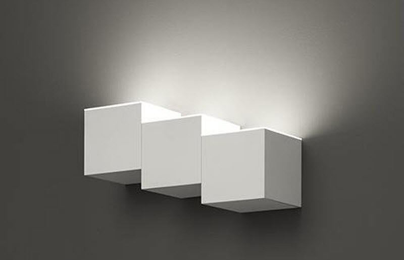 ATHENA Wall lamp Interior wall lamps Lighting : Indoor  |