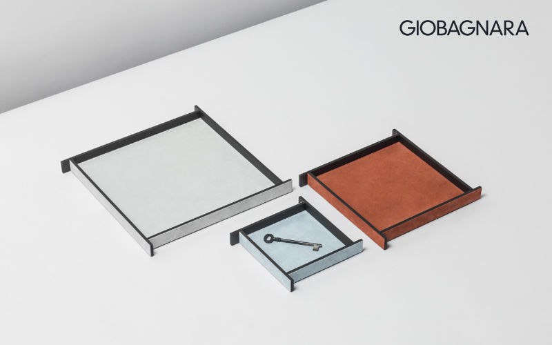 GIOBAGNARA Pin tray Goblets and basins Decorative Items  |