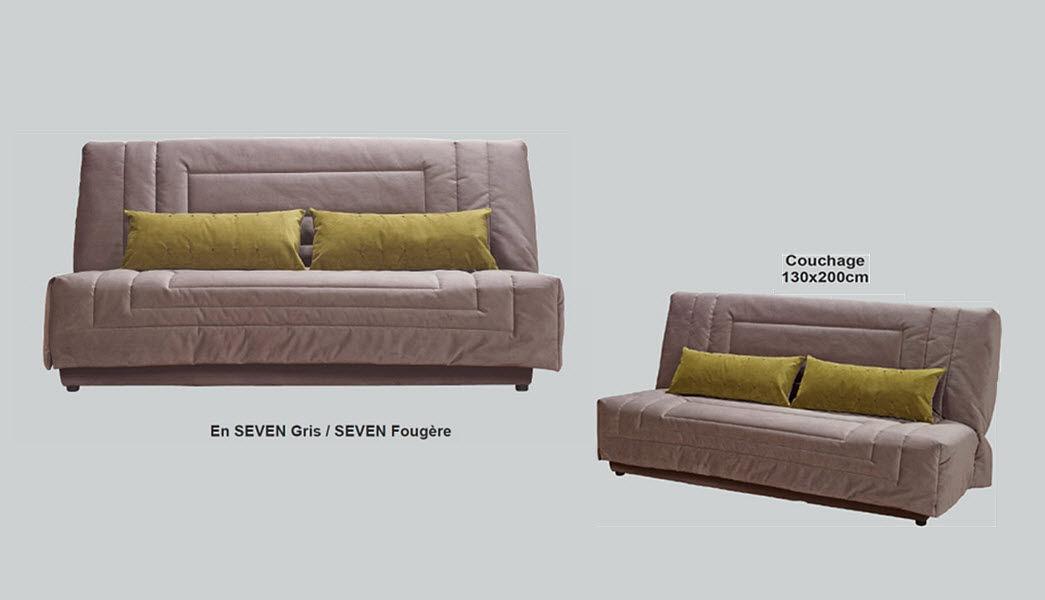 DIVA STOORE Futon Convertible sofa-beds Furniture Beds  |