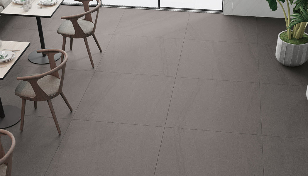 ZIRCONIO Interior paving stone Paving Flooring  |