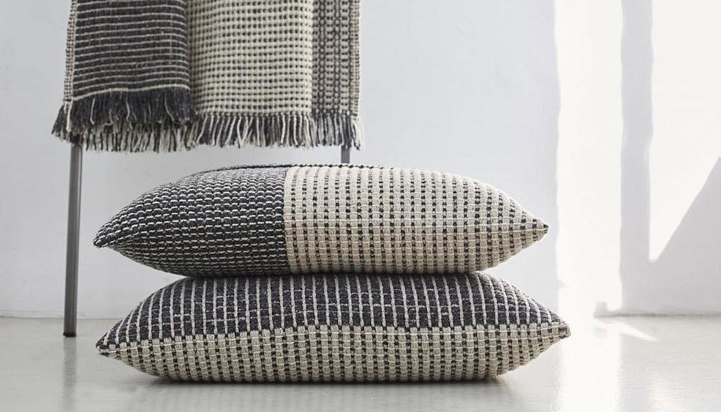 Teixidors Rectangular cushion Pillows & pillow-cases Household Linen  |