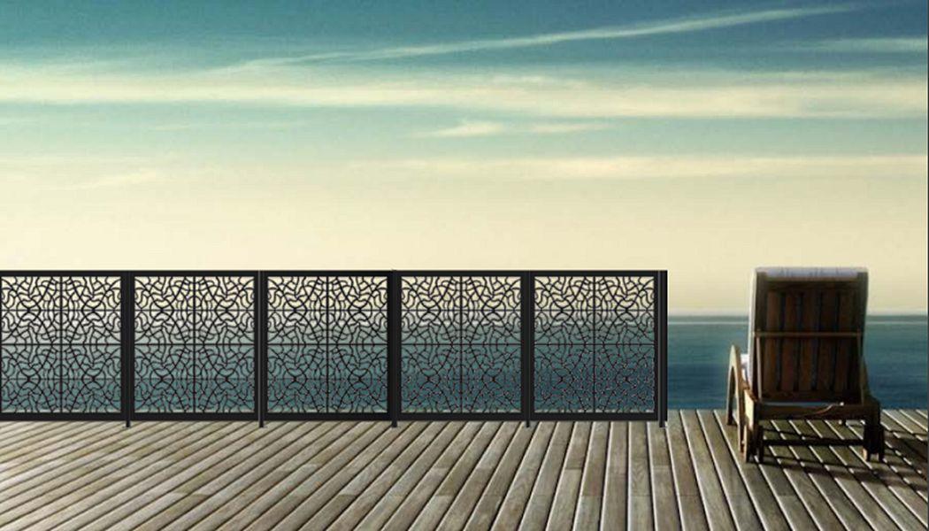 Bourguignon Screen Fences and borders Garden Gazebos Gates...  |