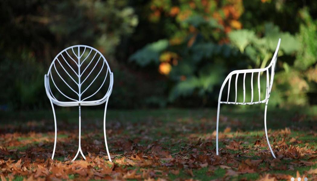 Royal Botania Garden chair Garden chairs Garden Furniture  |