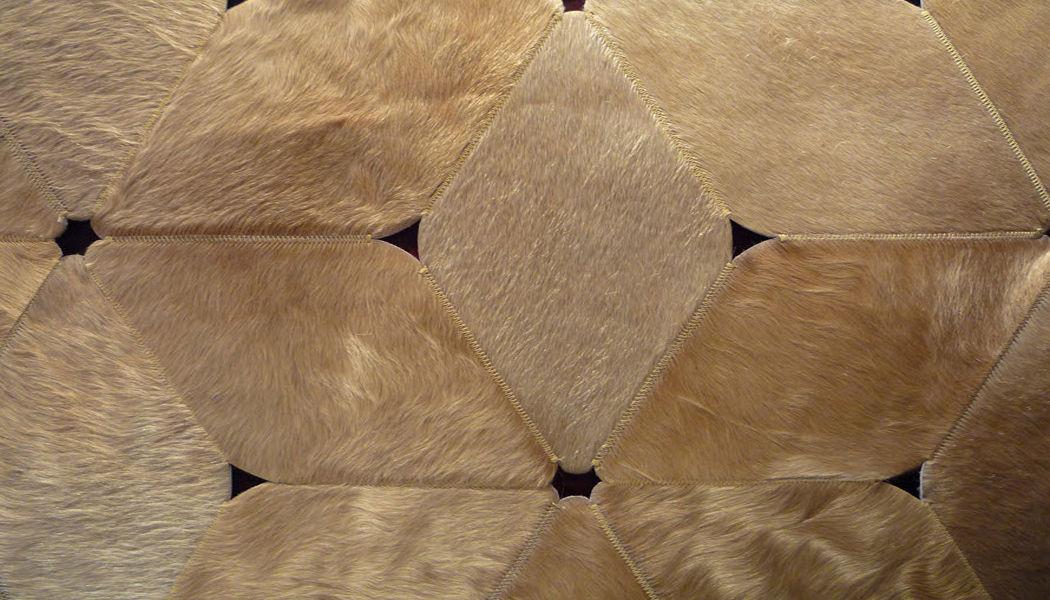 SAN TELMO DESIGN Animal skin rug Animal skins Carpets Rugs Tapestries  |