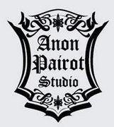 Anon Pairot