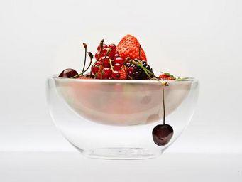 CASARIALTO MILANO - c40 - Fruit Dish