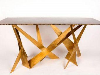 Artixe - flynn - Console Table