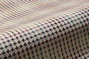 ALDECO - starlight - Upholstery Fabric