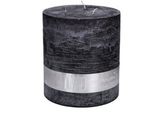 PTMD COLLECTION -  - Round Candle