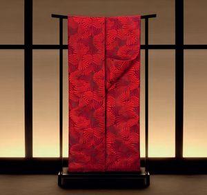 Armani Casa - decatur - Upholstery Fabric