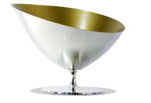 L'orfevrerie d'Anjou -  - Champagne Bowl