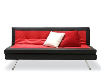 Miliboo - tribeca knp convertible - Sofa Bed
