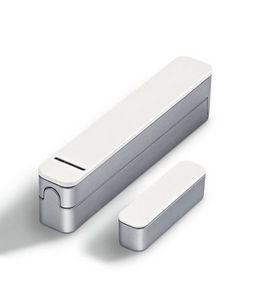 Bosch - contact de porte/fenêtre - Connected Solution
