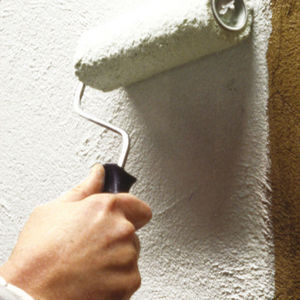 Ripolin Exterior house paint