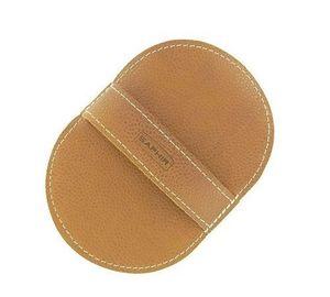 Avel Buffing Glove