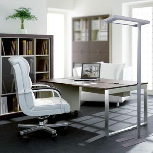 Planlicht Office Floor Lamp