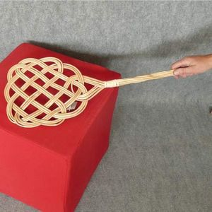 Aubry Gaspard Fly swatter
