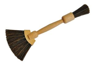 Redecker Cleaning brush