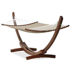 Alterego Design Spreader bar hammock