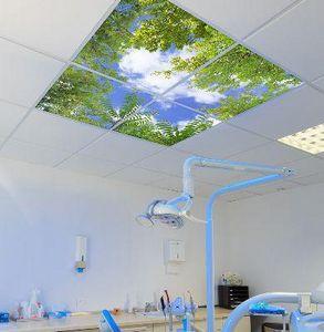 Chill Out Design Aktice Light pannel