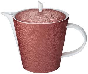 Raynaud Beverage pot