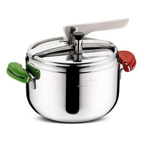 Lagostina Pressure cooker