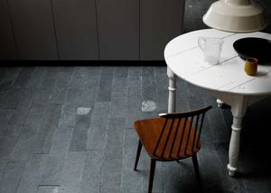 Artesia Floor tile