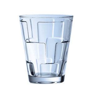 Villeroy & Boch Glass