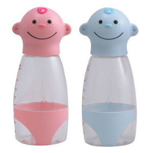 Viceversa Baby Bottle