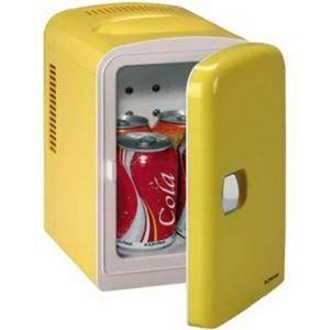 Bomann Mini refrigerator