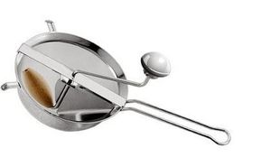 Ets Michel Lejeune Jelly strainer