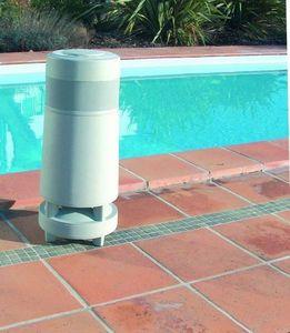 Underwater speaker