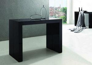 Mildecor Extendible desk