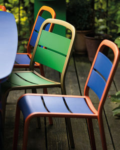 Garden chair-EGO Paris-Marumi