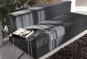 Convertible sofa-beds