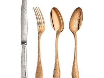Knife and fork sets