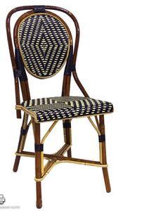 Maison Gatti -  - Garden Dining Chair
