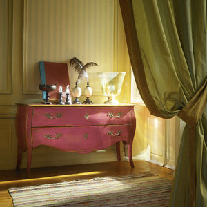 ARTCOPI -  - Chest Of Drawers